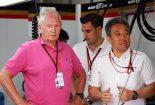 スーパーフォーミュラ | 刺激満載のレッドブルF1マルコ氏インタビュー「スーパーGTも検討中。私たちはF1で優勝できる日本人ドライバーを見つけることができる」
