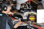 スーパーフォーミュラ | スーパーフォーミュラ:石浦宏明が明かすもてぎ戦の勝因。タイヤ壊したスピンが「いい方向に」