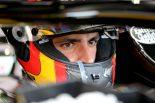F1 | サインツ、フェルスタッペンにレッドブルF1入りを拒まれたという報道を否定