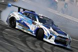 海外レース他 | ドリフト世界一を決める『FIA IDC 2018 TOKYO DRIFT』の観戦券が販売中。新たにVIPパスが登場