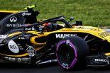 F1 | 2019年からマクラーレンF1に加入のサインツJr.が優勝を狙えるのは「数年後になる」とバトンが予想