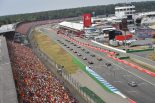 F1 | F1商業担当取締役のブラッチス、2019年シーズンのF1ドイツGP開催実現に自信を見せる