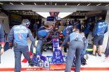 F1 | F1 Topic:なぜトロロッソ・ホンダはベルギーGPの初日、失速したのか