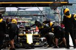 F1   【フォトギャラリー】F1第13戦ベルギーGP 予選日