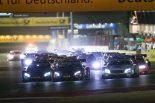 海外レース他 | DTM第13戦ミサノ:初のナイトレースはディ・レスタが勝利。ランクトップのパフェットと1pt差に