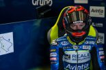 MotoGP | MotoGPイギリスGP:FP4でクラッシュしたティト・ラバットにマシンが激突。6台がマシン制御を失った事故の背景