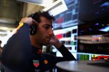 F1 | リカルド加入でルノーF1に多大なプレッシャー。「リカルドに対して責任がある」とアビテブール