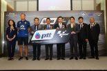 MotoGP | 初開催のMotoGPタイGPに向け、ブリーラムの魅力をアピール。「日本のファンもぜひタイで観戦を」