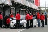 海外レース他 | TCR、規則の明確化に向けて2020年からスタンダードECUを導入へ。9月中にサプライヤーを決定