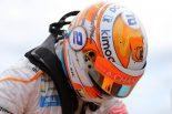 F1 | トラブル続きで不満が募るバンドーン「マクラーレンは開幕戦からまったく進歩していない」