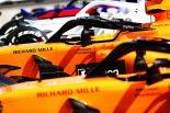 F1 | マクラーレン首脳、2019年のドライバーラインアップは9月末までに発表するとコメント