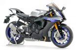 MotoGP | タミヤ、ヤマハの最上級スーパースポーツYZF-R1Mのプラモデルを9月に発売