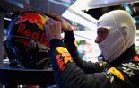 F1 | フェルスタッペン「Cスペックエンジンを使用するかどうかはまだ分からない」:F1イタリアGP金曜