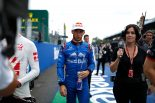 F1 | トロロッソ・ホンダF1密着:イタリアGP決勝は2台とも接触に巻き込まれ苦い結果に