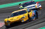 スーパーGT | TEAM UPGARAGE 2018鈴鹿10時間 レースレポート