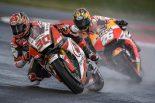 MotoGP | 日本人はなぜ世界で苦しむのか。その理由をライダー視点で解説/ノブ青木の知って得するMotoGP