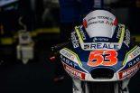 MotoGP | MotoGP:アビンティア、サンマリノGPでスペイン選手権に参戦する若手ライダーをラバットの代役で起用
