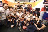 MotoGP | 2018MotoGPロードレース世界選手権第13戦サンマリノGPまとめ