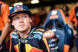 MotoGP | MotoGP:ブラッドリー・スミス、2019年はアプリリアのテストライダーに就任。ワイルドカードで参戦も