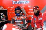 MotoGP | 【タイム結果】2018MotoGP第13戦サンマリノGPフリー走行1回目