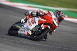 MotoGP | ホンダ・チーム・アジア 2018MotoGP第13戦サンマリノGP 初日レポート