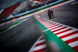 MotoGP | 【順位結果】2018MotoGP第13戦サンマリノGP予選