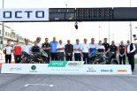 MotoGP | 2019年新設の『MotoE』暫定カレンダーが発表。初年度はヨーロッパで全5戦開催