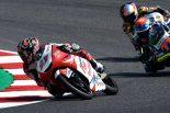 MotoGP | ホンダ・チーム・アジア 2018MotoGP第13戦サンマリノGP 決勝レポート