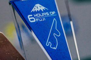 7年目を迎えるWEC富士6時間レースは10月12~14開催