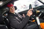 2019年のTOYOTA GAZOO Racingラリーチャレンジプログラムに選出された勝田貴元