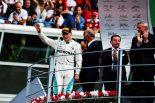 F1 | ボッタス、今季未勝利も今後の優勝に自信。「予選と決勝で良い走りができれば絶対に勝てる」