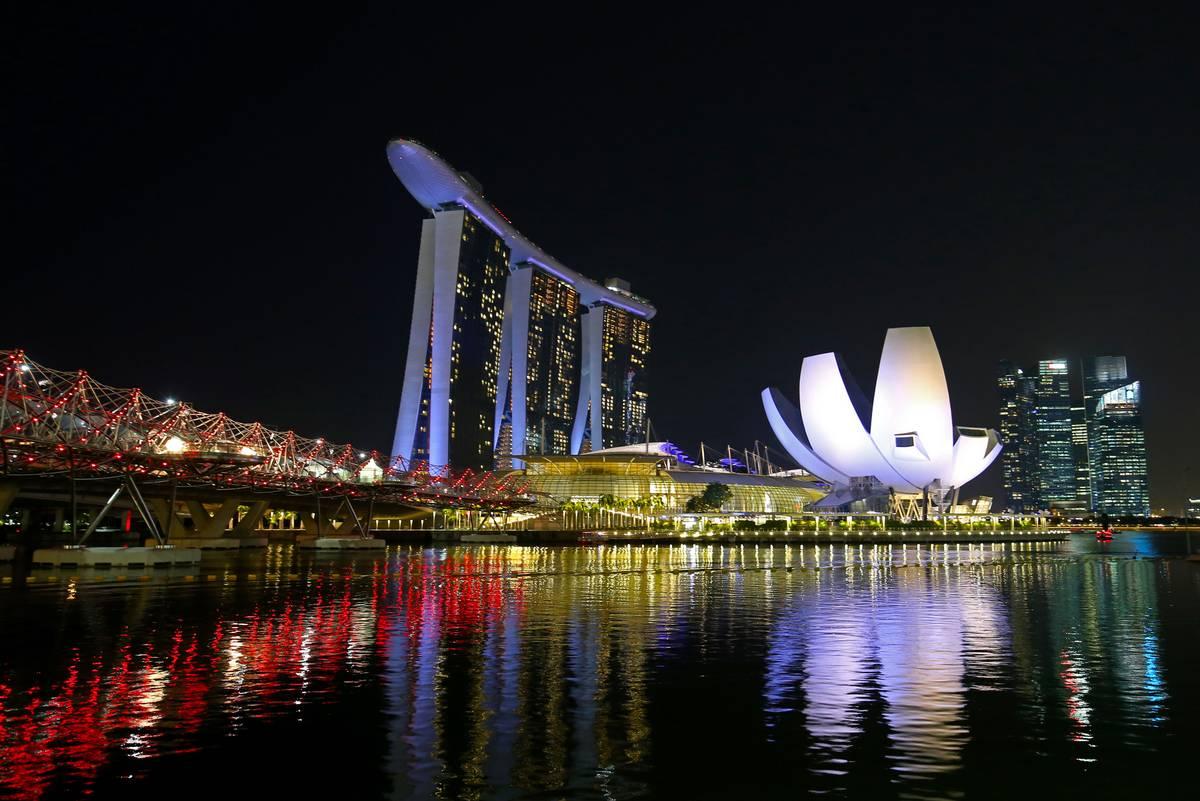 F1ニュース2018年F1第15戦シンガポールGPまとめ関連のニュースF1 News Ranking本日のレースクイーンPhoto Ranking