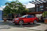 クルマ | さらに優雅な2代目『BMW X4』が新登場。『1シリーズ』は特別仕様車を再導入