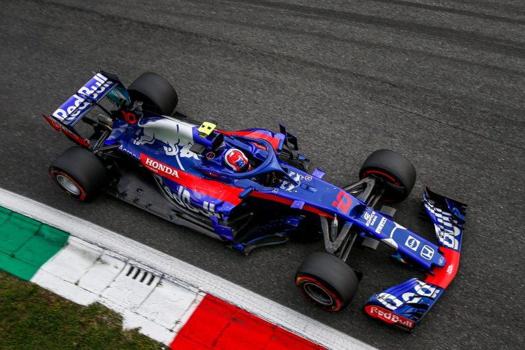 "F1 | ホンダF1の""スペック3""エンジンはアメリカGPで導入か。35馬力アップでルノー超えとの報道も"