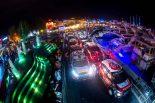 2010年以来、8年ぶりに開催されているWRC第10戦ラリー・ターキー