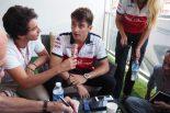F1 | 【ブログ】フェラーリへの大抜擢で笑顔がこぼれるルクレール、一方のオコンは……/F1シンガポールGP現地情報