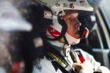 ラリー/WRC | タナク「最後まで集中していい結果を持ち帰りたい」/WRC第10戦トルコ デイ3ドライバーコメント