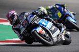 MotoGP | MotoEに参戦する最初のライダーが発表に。インタクトGPがMoto2ライダー起用