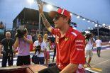 F1 | 「ライコネンの加入がチームに大きな前進をもたらす」とザウバーF1代表。チームメイトの発表は「近日中」