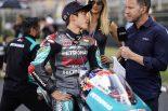 MotoGP | MotoGP:サンマリノGPのMoto3決勝で骨折した佐々木歩夢、アラゴンGPは欠場