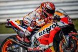 MotoGP | MotoGPアラゴンGP初日:マルケスがトップ。ドゥカティ勢が上位と好調キープ