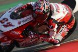 MotoGP | ホンダ・チーム・アジア 2018MotoGP第14戦アラゴンGP 予選レポート