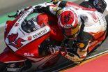 MotoGP | イデミツ・ホンダ・チーム・アジア 2018MotoGP第14戦アラゴンGP 予選レポート