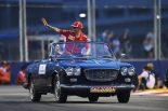 F1 | ライコネンのマネージャー、ザウバーF1復帰の経緯を語る。「話し合いの場を設けたのはキミだった」