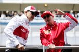 F1 | ザウバーF1代表、ライコネンとの契約にはフェラーリとの提携が関係ないことを主張
