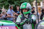 ラリー/WRC | WRC2参戦のシュコダ、育成契約の若手を放出。「2019年に向けた戦略見直しの一環」