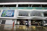 ル・マン/WEC | WEC富士:最新エントリー発表。ロシター&ディルマンがLMP1復帰、GTEクラスに3人目の日本人も