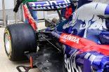 F1 | F1 Topic:ロシアGPでホンダの新PU『スペック3』投入、燃焼系の性能向上など各種アップデート