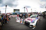 国内レース他 | Audi Team DreamDrive 2018スーパー耐久第5戦もてぎ レースレポート
