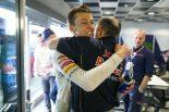 F1 | 「クビアトは優れたドライバー。F1復帰のチャンスを与えるにふさわしい」とトロロッソ代表